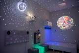 Budynek szkoły specjalnej w Wawrze ukończony. Uczniowie zyskają nowoczesną przestrzeń do nauki, terapii i zabawy