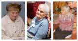 Oto najstarsze osoby w powiecie krotoszyńskim. Jak wyglądają stulatkowie? [ZDJĘCIA]