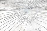 Żory: mieszkańcy Jastrzębia i Gliwic rozbijali się autami po pijaku