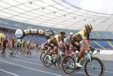 Tour de Pologne 2020. Chorzów, Katowice, Zabrze, Bielsko-Biała, Kraków PROGRAM, ETAPY, TRASA Wyścig zaczyna się w środę na Stadionie Śląskim