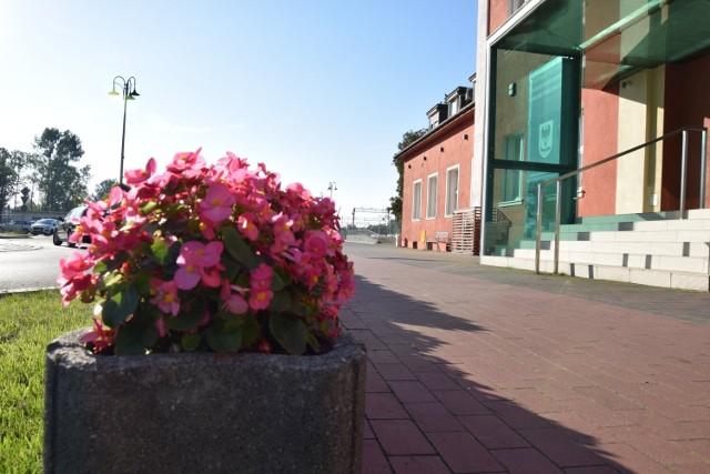W sobotę,  o godz. 12.00 przy dworcu PKP spotkają się chętni na spacer śladami dawnych restauracji.