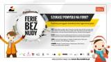 Zniżki na atrakcje w Łodzi i regione w czasie ferii z biletami ŁKA