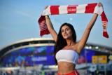 FIFA walczy z seksizmem. Zmiany w transmisjach meczów i koniec ery Miss Mundialu?