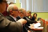 Prezes Krajowej Izby Gospodarczej Andrzej Arendarski w Koninie [ZDJĘCIA]