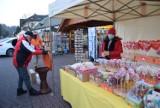 Wiślański Kiermasz Świąteczny: Wspierajmy artystów i rękodzielników