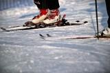 Przemyśl: Nowe ceny karnetów na stok narciarski w sezonie 2011/2012