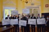 Blisko 73 miliony na inwestycje dla lęborskich samorządów z Rządowego Funduszu Polski Ład