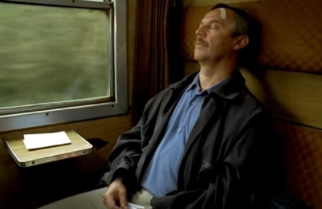 Na komfort podróży koleją wpływa nie tylko punktualność pociągów, ich czystość i wygoda, ale też współpasażerowie. Oto 10 irytujących typów pasażerów, na których pewnie nie raz natrafiłeś w czasie podróżowania koleją ------->