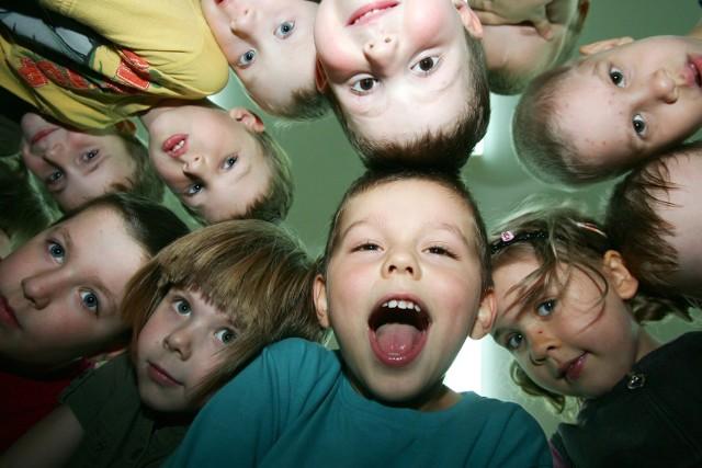 Nie dla wszystkich maluchów znajdą się miejsca w miejskich przedszkolach. Miasto nie rozwiąże tego problemu