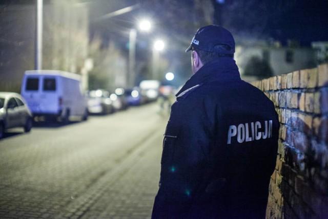 Które osiedla mieszkańcy Bydgoszczy uznają za bezpieczne, a które za niebezpieczne? Sprawdź na kolejnych zdjęciach!