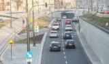 Łodzianie zgłoszą swoje propozycje do nowego modelu transportu. Konsultacje społeczne