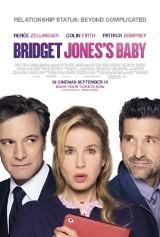 Bridget Jones's Baby - znamy datę premiery nowej części sagi