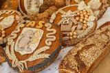 Święto Chleba w Gdańsku odbyło się po raz 26 [ZDJĘCIA]