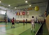 Zbąszyń - Międzynarodowy Turniej Unihokeja