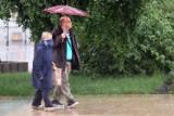 Prognoza pogody w Szczecinie. Jaka pogoda czeka nas w najbliższych dniach?