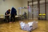 Wybory samorządowe 2018 II tura. Cisza wyborcza ile trwa i co jest zakazane?
