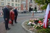 Rocznica porozumień sierpniowych w Opolu. 41 lat temu zaczęła się polska droga do wolności