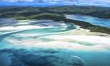 Najpiękniejsze plaże świata. Tu poczujesz się jak w raju! Musisz zobaczyć te miejsca chociaż raz w życiu