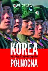 Kontrowersyjny reportaż - zrozumieć Koreę Północną