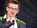 """Moc muzycznych doznań w Ciechocinku za sprawą uczestników """"Impresji Artystycznych"""""""
