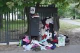 Giveboxy – miejsca do sąsiedzkiego dzielenia się, a może nowe śmietniki?