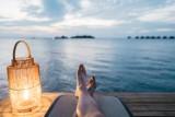 Gdzie polecieć na majówkę i wakacje 2021? Gdzie obowiązuje kwarantanna, gdzie trzeba pokazać test? Aktualne zasady po przekroczeniu granicy
