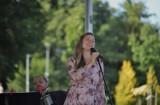 Kameralna Reda. Duet instrumentalno-wokalny w redzkim parku