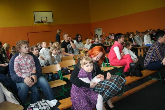Wiersze Jana Brzechwy Na 13 Rocznicę Nadania Imienia Szkole