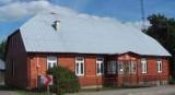 W gminie Krasnopol Tadeuusz Korsakowski został zastępcą wójta. Odbędą się drugie już wybory uzupełniające