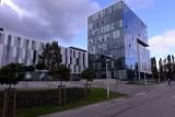 15 osób na miejsce na najbardziej oblegany kierunek na Uniwersytecie Gdańskim. Oto TOP 10 najpopularniejszych kierunków na UG