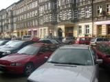 Szczecin: Problem z parkowaniem będzie narastał