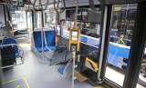 Gdańsk wydzierżawi na osiem lat kolejnych 48 autobusów od Mercedesa
