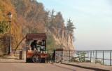 Gdynia udostępnia miejsce na mobilne kawiarenki i foodtrucki