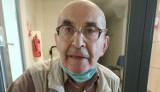 92-latek z Kielc czekał na badania profilaktyczne, ale te się nie odbyły. Dlaczego?