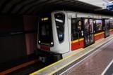 Zmiany w komunikacji miejskiej. Wraca nocne metro, tramwaje będą jeździć częściej