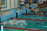 MOSiR Radomsko zaprasza na Sylwestrowy Maraton Pływacki
