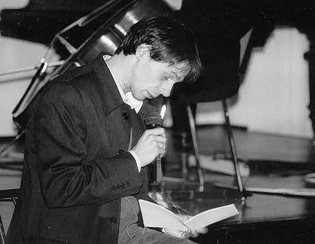 Radosław Kobierski Foto: KT