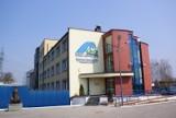 Niezaszczepieni pracownicy pójdą na bezpłatny urlop - zapowiada Chorzowsko-Świętochłowickie Przedsiębiorstwo Wodociągowe i Kanalizacji