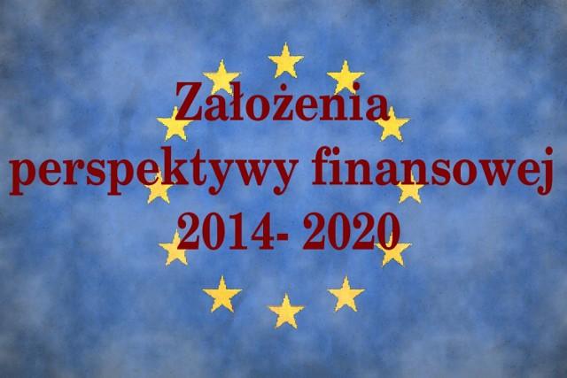 UE 2014-2020