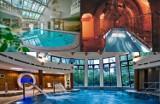 Baseny hotelowe są otwarte. Najpiękniejsze pływalnie i centra SPA w Małopolsce i na Śląsku TOP 40 GALERIA 28.05