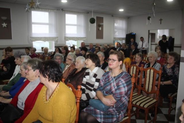 Sprawozdanie burmistrza do 30.11.2017.