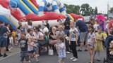 Dzień Dziecka w Wieluniu i okolicach. Gdzie szykują się najlepsze imprezy ?