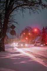 Zimowy Międzychód 2021 w obiektywie! Zobaczcie galerię zdjęciową [FOTO]