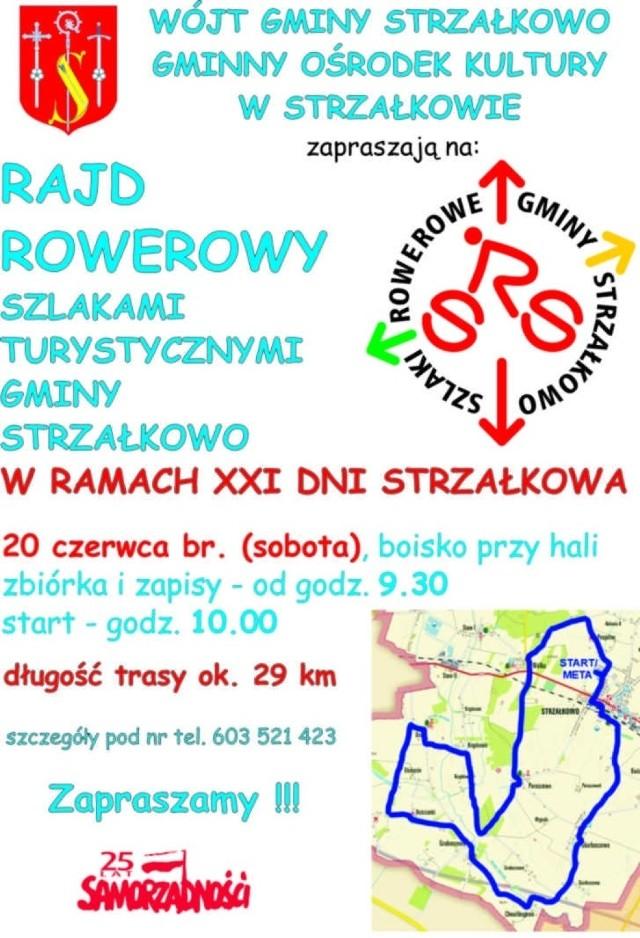20 polecanych internistw w Strzakowie | ilctc.org