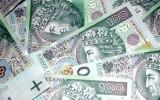 Finanse miasta Żory: Będzie nadwyżka budżetowa?