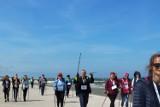 Nadbałtycki Marsz Nordic Walking w gminie Choczewo. Seniorzy z UTW zapraszają 4 września