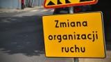 Ograniczenie ruchu pojazdów w związku z wizytą prezydenta w Ostrowie Wielkopolskim
