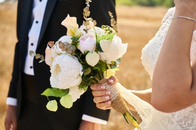 Zobacz najbardziej klimatyczne sale weselne w regionie!