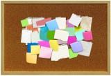 10 wirtualnych tablic do współpracy online. Są niezastąpione podczas pracy zdalnej i nauki