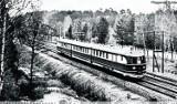 Pociąg Latający Ślązak jechał do Wrocławia 160 km na godz. w 1936 roku